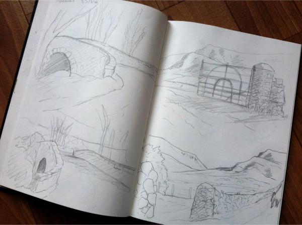 field_sketch_02
