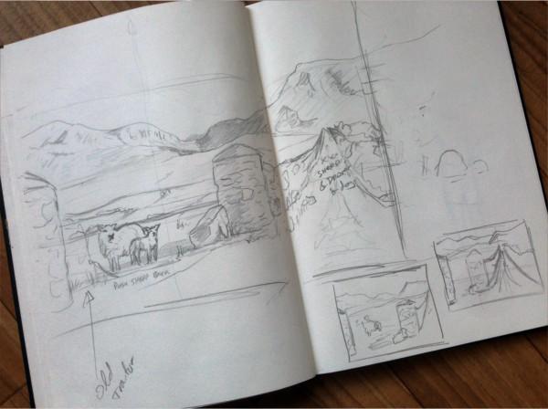 field_sketch_03