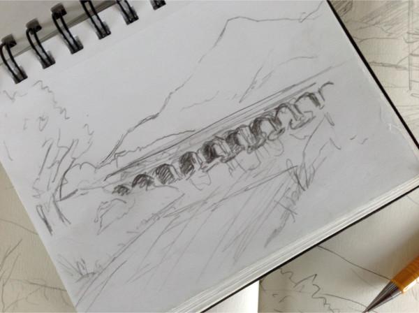 field_sketch_04
