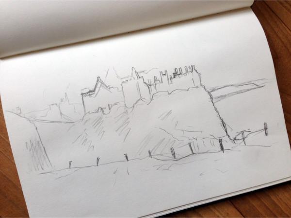 field_sketch_05