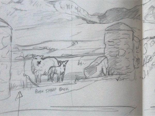 field_sketch_06