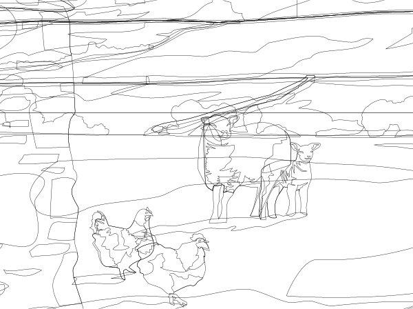 field_sketch_07