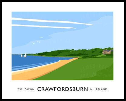 Crawfordsburn