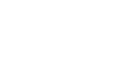 JAMES KELLY ART